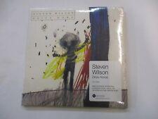 /0802644826523/ Steven Wilson - Drive Home (digipak) (2 Cd) CD KScope