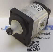 DEUTZ d30 d40 d50 d55 pompe hydraulique intentionnelle stock 0510445001