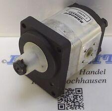 Fendt F24 Dieselross Hydraulikpumpe Vorsatzlager 0510445001