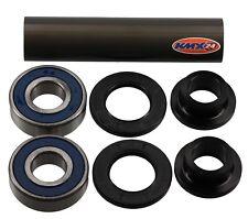 All BALLS Roue Upgrade Kit Arrière Convient pour KTM SX EXC Xc-W Hors Piste LC2