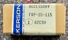 Lot Of 2 Nos Wilkerson Frp 95 115 Accessory Filter Free Shipping 6zc90