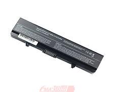 Laptop Notebook Battery 11.1V 4400mAh for DELL  Inspiron 1440 K450N 1750 N PP42L