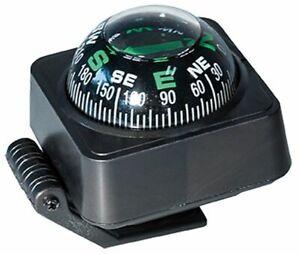 SAT Kompass Kugelkompass Satelliten Ausrichthilfe Sat Finder SAT-Position