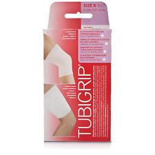 Tubigrip Bendaggio Supporto Misura G 1 metri *