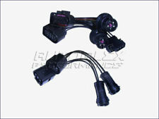 Cables Faros Audi A4 B5