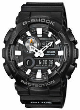 CASIO G-Shock Herrenuhr GAX-100B-1AER