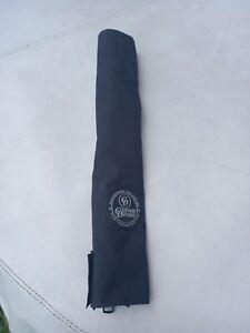 Custom Divers Hose Cover