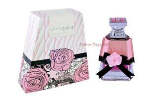 Washwasha 100ml EDP & 50ml Deo Pack - Lattafa Perfumes