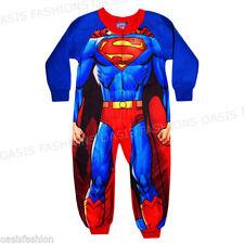 Disney Größe 104 Mode für Jungen aus Polyester