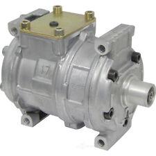 A/C Compressor-10PA17C Compressor Body UAC CO 20006C