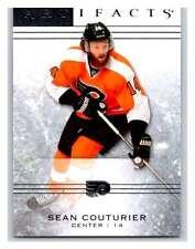 (HCW) 2014-15 Upper Deck Artifacts #15 Sean Couturier NHL Mint
