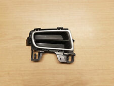 MAZDA 6 O/F DRIVER SIDE FRONT LOWER PUMPER  GRILL