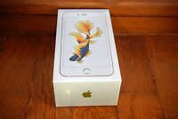 BRAND NEW SEALED Apple iPhone 6s Plus - 32GB -Gold-- GSM & CDMA UNLOCKED