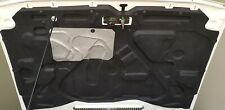 Ford Escort RS Turbo Series 1 Under Bonnet Heat Shield