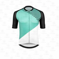 2020 Pro cycling jersey breathable bicycle clothing Ropa Ciclismo men summer