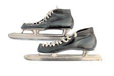 Vintage Viking Speed Skates 11 size