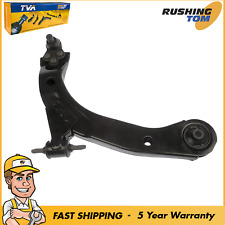 Front Right Lower Control Arm W/Ball Joint Fits Chevy Hhr With 5 Year Warranty