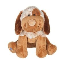 "Webkinz HM694 CHOCO CHEEKY DOG JUNE '13 Release 8.5"" NWT FREE US SHIPPING $14.99"