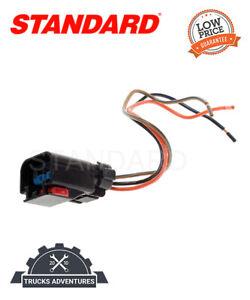 Standard Ignition Engine Camshaft Position Sensor Connector,Ignition Coil