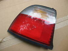 1996 & 1997 Honda Accord - EXCELLENT Left Tail Light