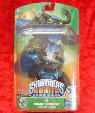 Gnarly Tree Rex Gigant, Skylanders Giants, Skylander Figur, Neu OVP