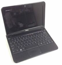 Dell Mini Laptops and Netbooks