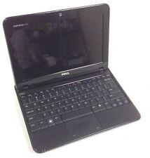 Dell Mini Laptops and Netbooks
