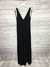 Women's Monsoon Maxi Cocktail Dress - UK10 - Great Condition