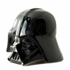 Star Wars Dark Vador Design 3d money box, - Ideal Gift for any Star Wars Fan