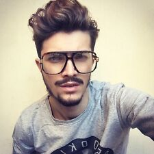 mens fashion glasses  Unbranded Men\u0027s Fashion Eyewear and Clear Glasses