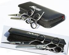 Black Salon Scissors & Shears Sets & Kits