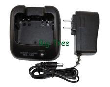 Battery Charger BC-152N/BC-152 for ICOM IC-F50 IC-F60 IC-F61 IC-F50V IC-F60V M88