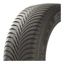 4x Michelin Alpin 5 205/55 R16 91H M+S Winterreifen