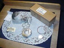 "New listing Deublin 9100-001B109 Rebuild Kit, 1"" Npt Lh, Repair Kit, Union, New In Box!"
