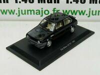 IT54N Voiture 1/43 STARLINE : FIAT Ritmo 125 TC 1981