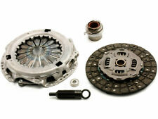 For 2000-2004 Toyota Tundra Clutch Kit LUK 54372BZ 2002 2001 2003 3.4L V6