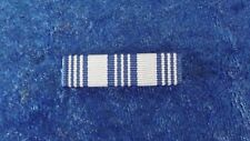 ^ US  Medal Ordensspange Ribbon Bar Air Force Achievement Medal