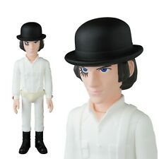 Medicom VCD Vinyl Collectible Dolls - Clockwork Orange Alex DeLarge Figure - New