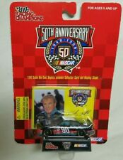 1998 Racing Champions #90 FORD Taurus Heilig Meyers Dick Strickle