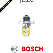 Brake Power Pressure Regulator FOR TRANSPORTER T4 1.8 1.9 2.0 2.4 2.5 2.8 Bosch