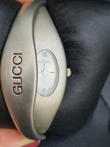 gucci watch wristwatch bracelet women