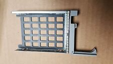 "UCS 2.5"" Hard Drive Tray Caddy Sled Bracket for Cisco C210 C240"