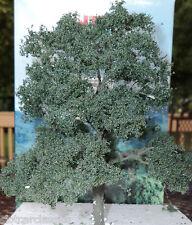 "JTT SCENERY 96043 PROFESSIONAL SERIES 5"" LIVE OAK TREE  1/PK  0-SCALE JTT96043"