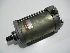 Anlasser Starter-Motor Startermotor Aprilia RST 1000 Futura, 01-04