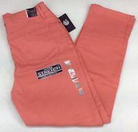 *NWT* Gloria Vanderbilt  Amanda Women's Ultra Stretch Jeans Size 8 Average ($40)