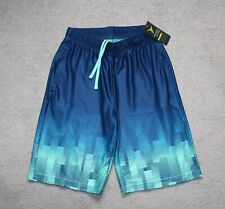 BOYS SPORTS SHORTS FROM OLD NAVY SIZE 14-16 YEARS *NWT*