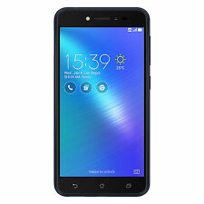 ASUS ZENFONE LIVE zb501 WLAN LTE ANDROID 6 5 Pollici 2GB RAM GPS BLUETOOTH NERO
