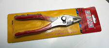 Rubicon 170mm Slip Joint Pliers