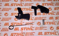STIHL ms660 ms640 066  throttle trigger assbly new oem