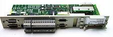 Siemens SIMODRIVE 611 Control Card 6SN1122-0BA11-0AA1